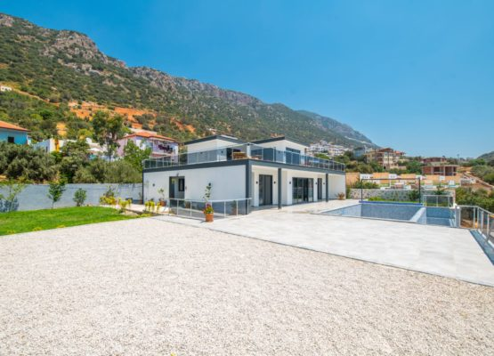 Large, luxury villa for sale, huge grounds